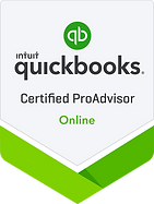 quickbooks boston
