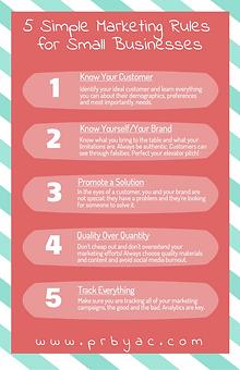 Small Biz Marketing Tips (1).png