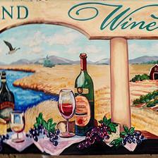 New England Wine & Spirits