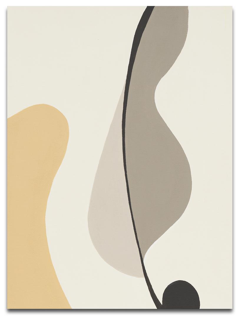 Soft Lines II