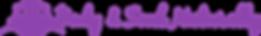 body logo2.png