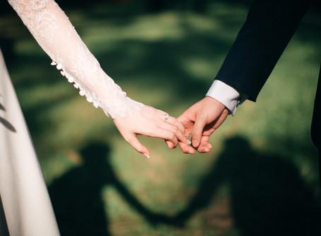 Rejected Bride No More