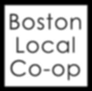 BLC_Logo.jpg