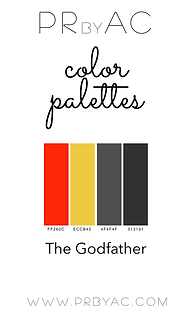 ColorPalette_TheGodfather.png
