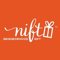 Nift_logo_orange-2b5377e4f1d29c9be80351e