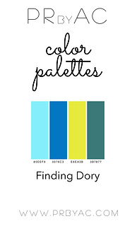 ColorPalette_FindingDory.png