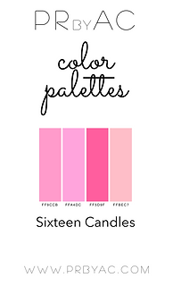 ColorPalette_SixteenCandles.png
