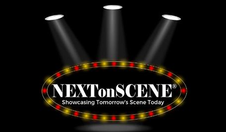 NEXTonScene