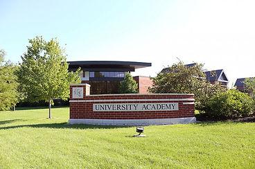 building-university-academy.jpg