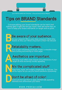 BRAND tips.png