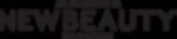 AsFeaturedIn_Logo_black.png