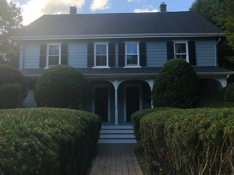 interior exterior painting boston ma