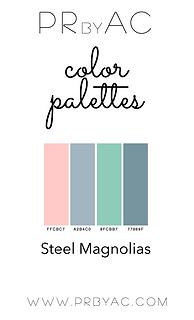 ColorPaletteSteelMagnolias.png