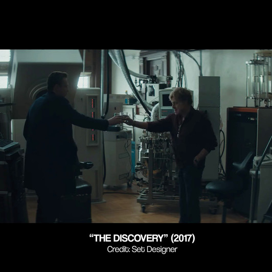 THE DISCOVERY #1.jpg