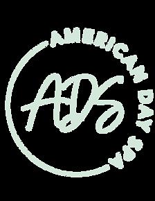 ADS Logo 2.0-14.png