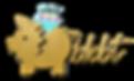 BKBT-Watermark_edited.png
