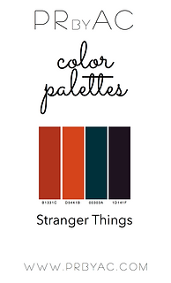 ColorPaletteStrangerThings.png