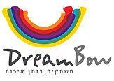 לוגו עברית איכות גבוהה.jpg