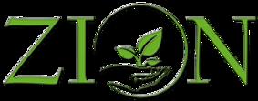 logo-1058042679.png