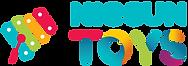 לוגו ניגון טויס.png
