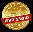 1AWho-s-Who-Immoportal.com.png