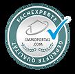 1AFachexperte-Immoportal.com.png