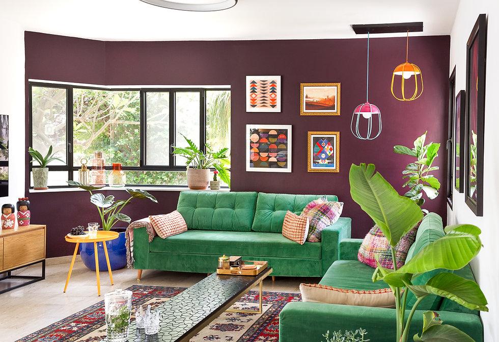 HaHistadrut 11_Living Room Purple 01.jpg