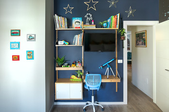 Beeri 51_Child room Desk.jpg