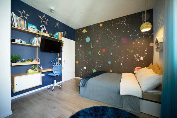 Beeri 51_Child room Bed & Desk.jpg