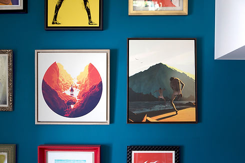 Detail - Wall Pictures _Low_Res.jpg
