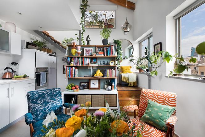 Livingroom_to_Lib_46_Low_Res.jpg