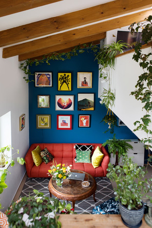 Livingroom_TopView_102_Low_Res.jpg