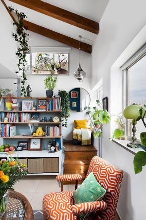 Livingroom_to_Stairs_54_Low_Res.jpg