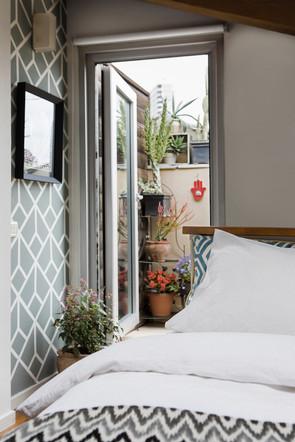 Bedroom_Patterns_98_Low_Res.jpg