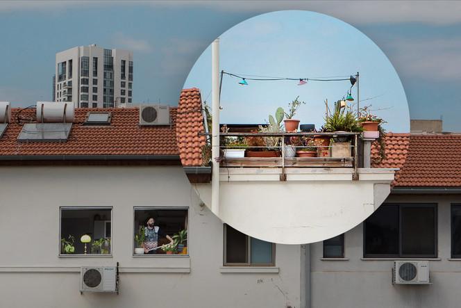 External View Cut_1920-Edit.jpg