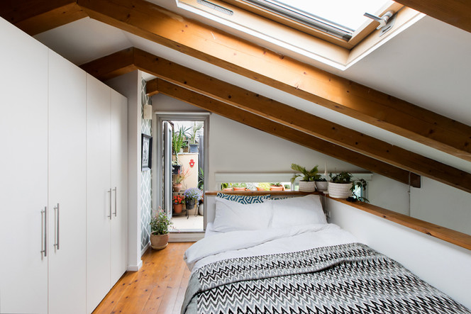 Bedroom_to_Balcony_84_Low_Res.jpg