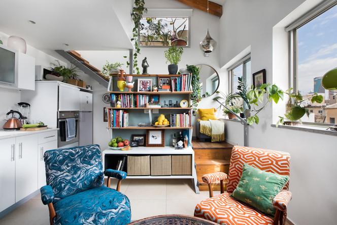 Livingroom_to_Lib_47_Low_Res.jpg