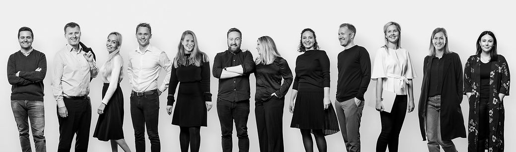 Sherpa-Group-2020_m Robert og Cathrine.j