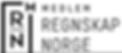 Skjermbilde 2020-01-11 kl. 22.50.44.png
