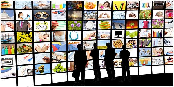 MBI-Consumer-Spending.jpg