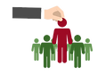 jobs_icon-removebg-preview.png