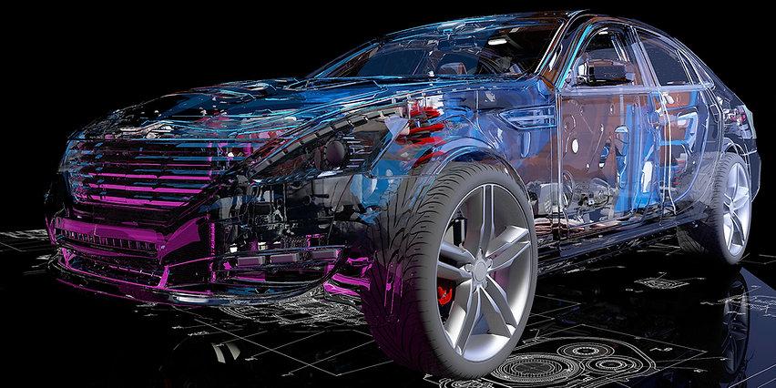 auto-industry.jpg