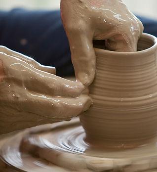 potter 3.jpg