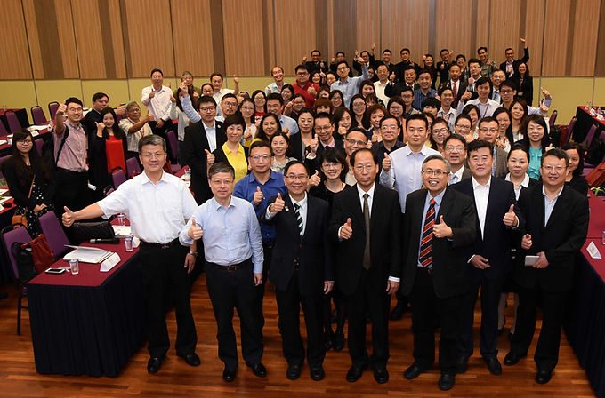 faculty.jpg