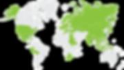 スタツア世界地図.png