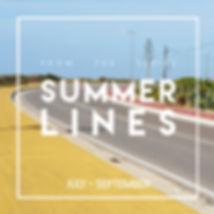 SUMMER LINES.jpg