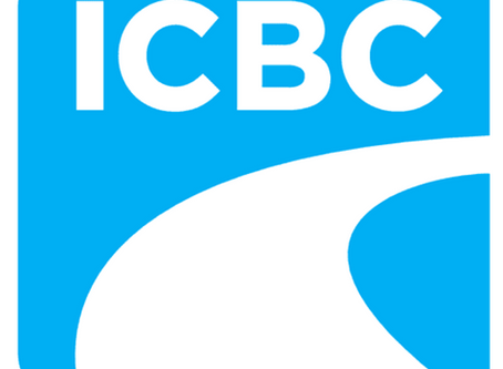 ICBC introduces temporary road testing locations and additional driver examiners