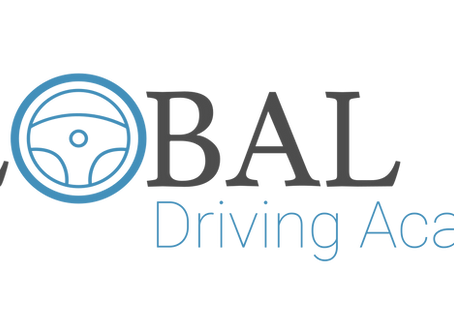 We will be resuming our driving lessons 10th of June 2020