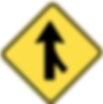 Twelve Hours Plan - Global Driving Academy - Driving School - Vancouver