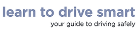 Global Driving Academy | Best Driving School in Vancovuer | Driving school in North Vancouver